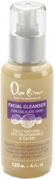 415x450_facial_cleanser_delicate-removebg-preview