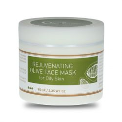 Olea face mask oily skin_400x400