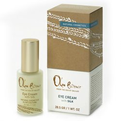eye_cream_silk