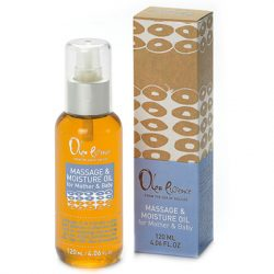 massage_oil_mother_baby